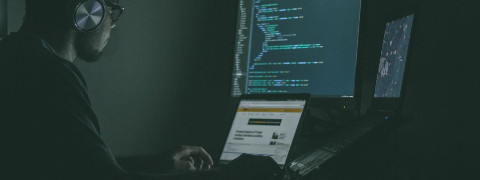 endpoint protection - Datenschutz von Ingerson Consulting aus Düsseldorf