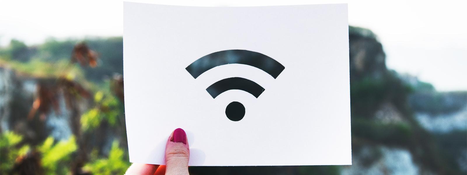 wireless secure von Ingerson Consulting aus Düsseldorf