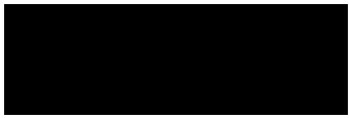 Logo von Zebra auf weißem Hintergrund