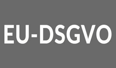 INGERSON CONSULT ist ein IT-Systemhaus in Düsseldorf - Externer Datenschutzbeauftragter