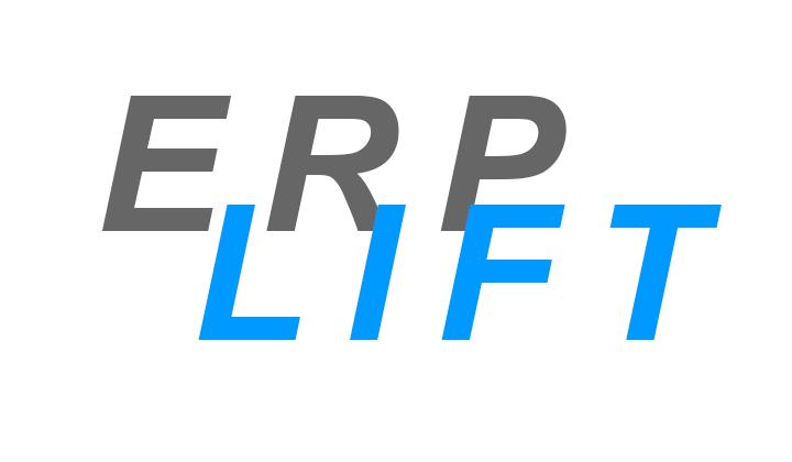 ERP ISLift von Ingerson Consulting in Düsseldorf