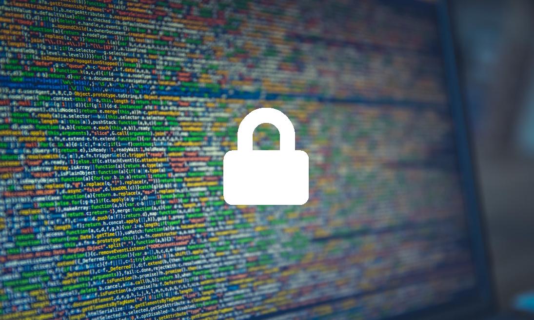 endpoint security - Datenschutz von Ingerson Consulting aus Düsseldorf