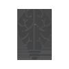 Ingerson Consult - IT Systemhaus und IT Lösungen