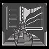 Symbol App-Bedienung